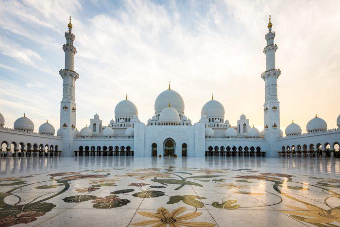 Cosa vedere a Dubai e Abu Dhabi