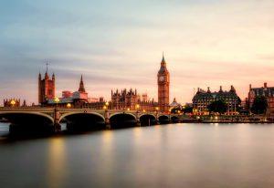Londra_tamigi_gitanVIAGGI