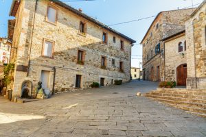 Tour-Castellina-in-Chianti