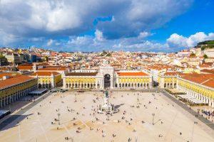 viaggi-in-autunno-lisbona-portogallo