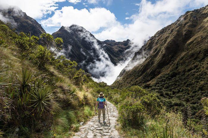 Cosa-vedere-in-Perù