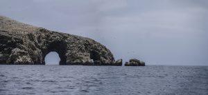 Isole-Ballestas-peru