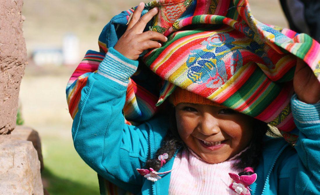 Peru-viaggio-organizzato
