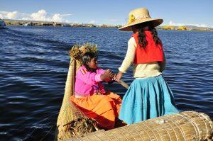 Peru_Lago_Titicaca