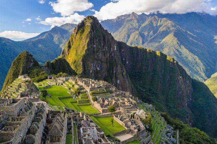 Peru_macchi_picchu