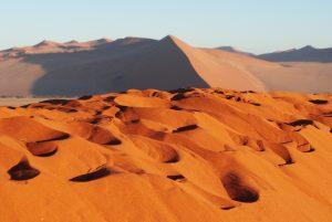 deserto-del-Namib