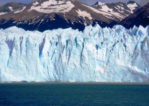 Viaggio in Patagonia - Argentina