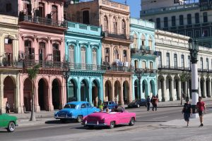 Cuba-Habana-Viaggi-organizzati