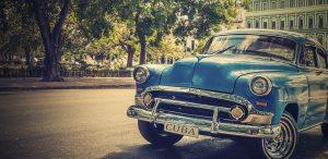 Cuba-da-visitare-viaggi-organizzati