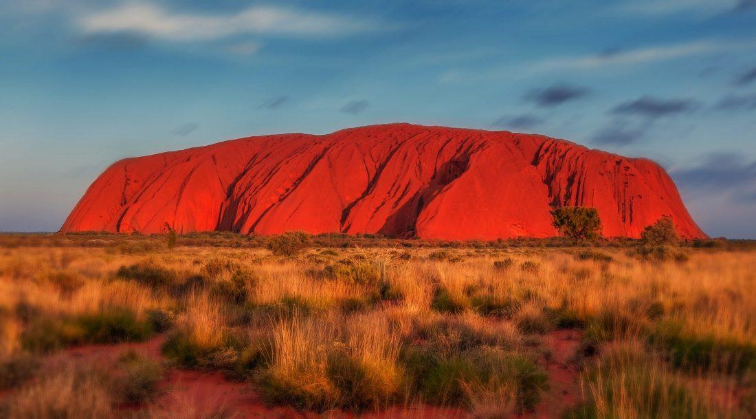 alla-scoperta-dell-australia