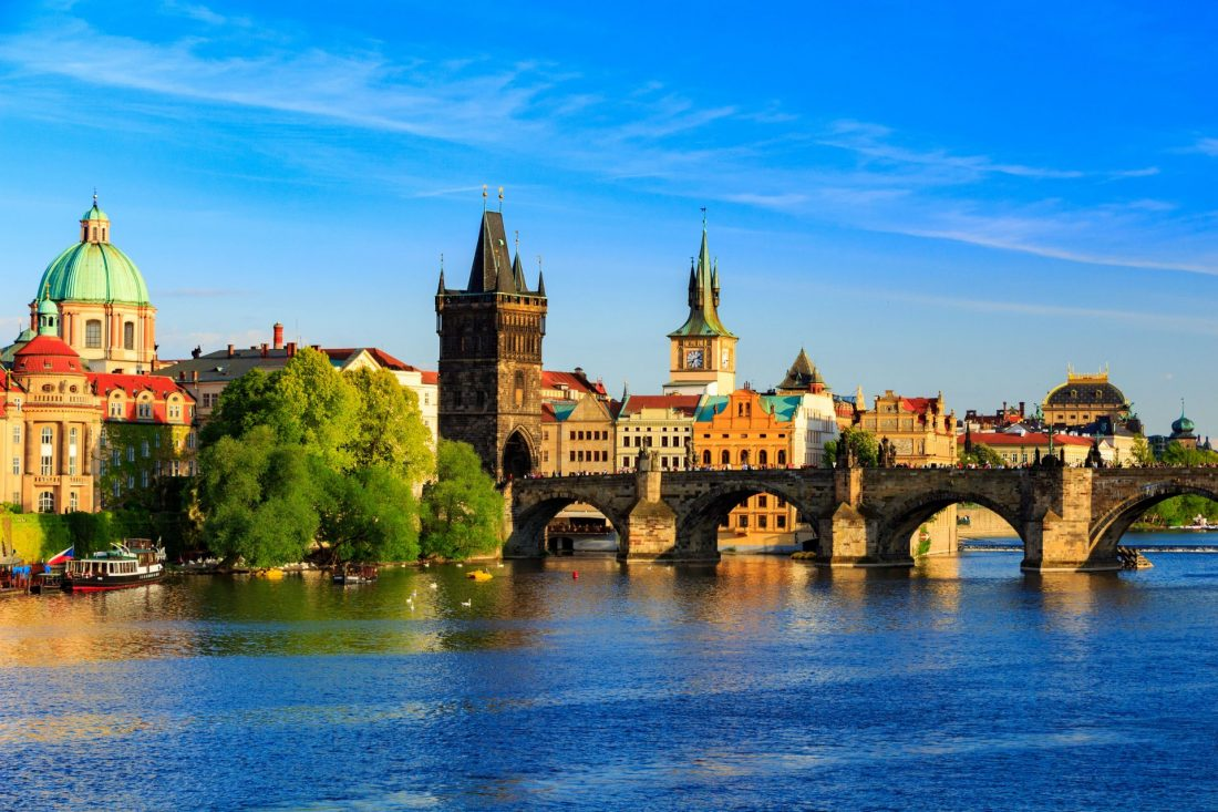 viaggio-a-Praga