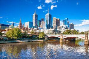 viaggio-in-Australia-città-di-Melbourne