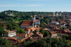 Lituania-Tour-dei-baltici