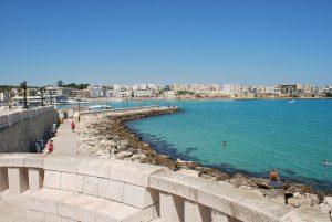 Puglia-Otranto