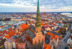 Riga-Tour-delle-capitali-baltiche