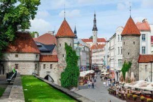Tallin-Tour-delle-capitali-baltiche