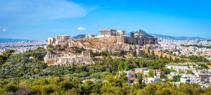 Tour-della-Grecia