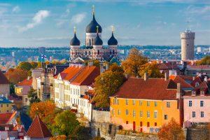 Tour-delle-capitali-baltiche