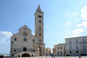Vacanze-Puglia-Trani