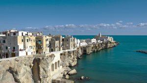 Vacanze-in-Puglia-Vieste
