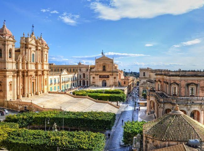 vacanze-in-sicilia-noto