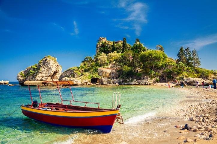 Il-tuo-viaggio-in-Sicilia