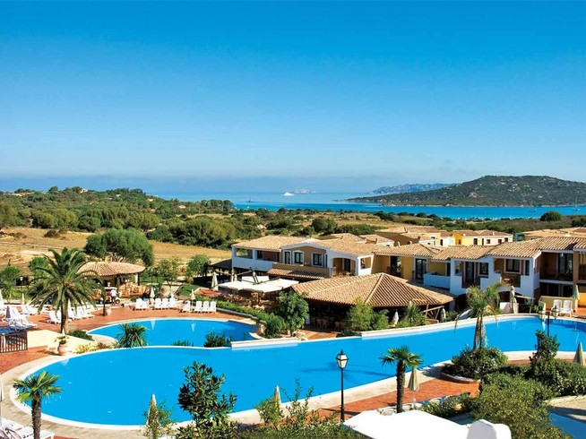 Soggiorno in Sicilia | mare e dolcefarniente.