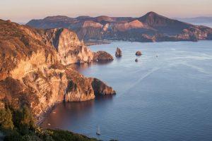 tour-eolie-sicilia