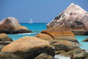 II-tuo-viaggio-alle-Seychelles