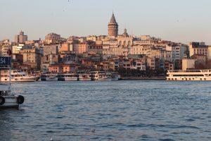 Il-tuo-viaggio-ad-Istanbul