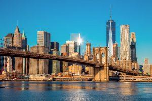 Un-viaggio-da-sogno-a-New-York