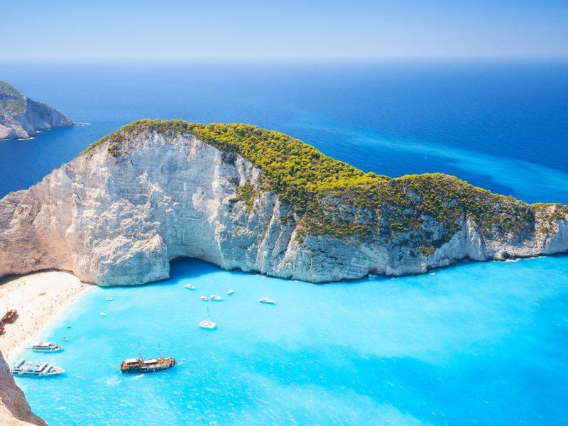 Vacanza-ideale-in-Grecia