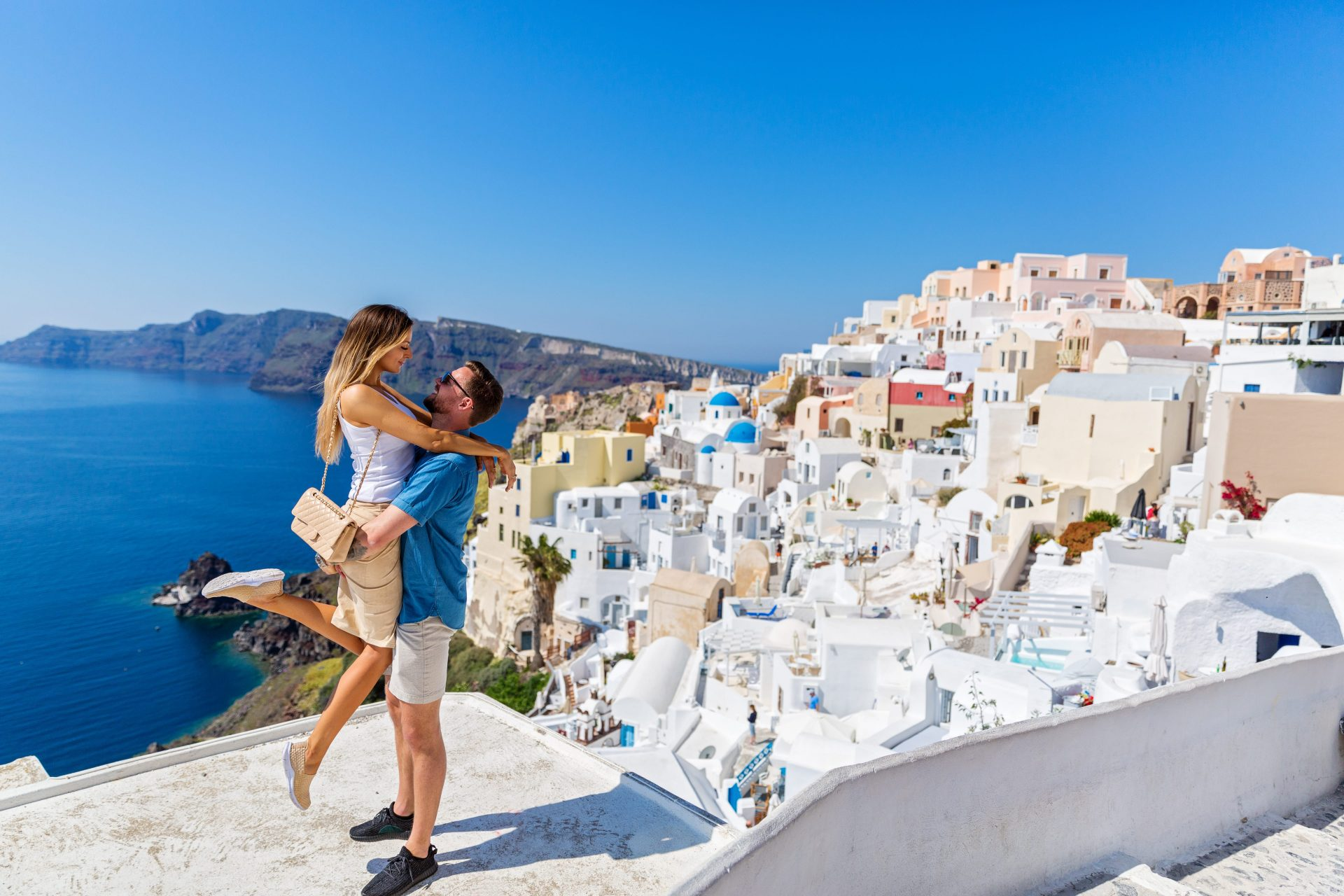 Vacanze-2021-in-Grecia-Santorini