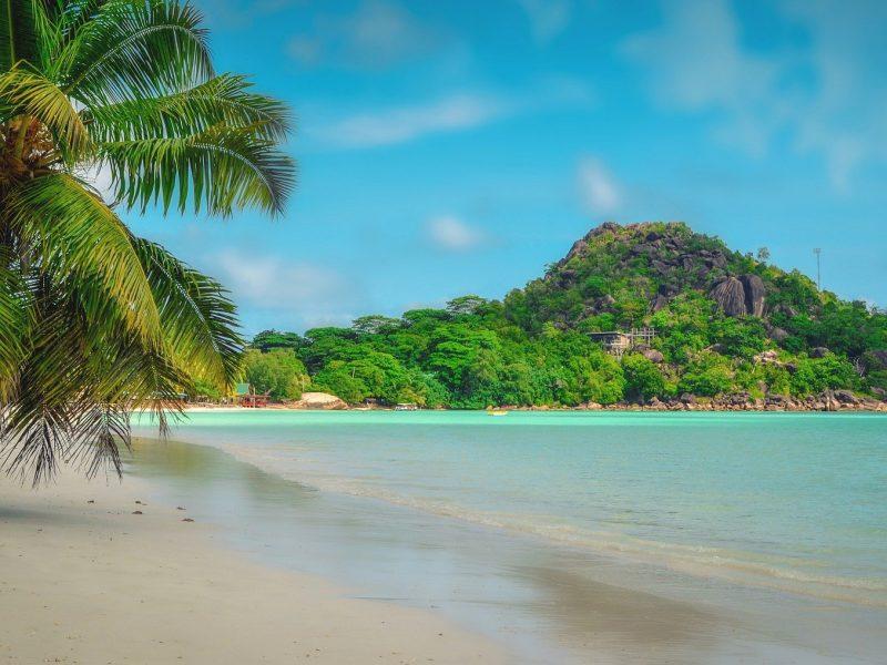 Vacanze-alle-Seychelles