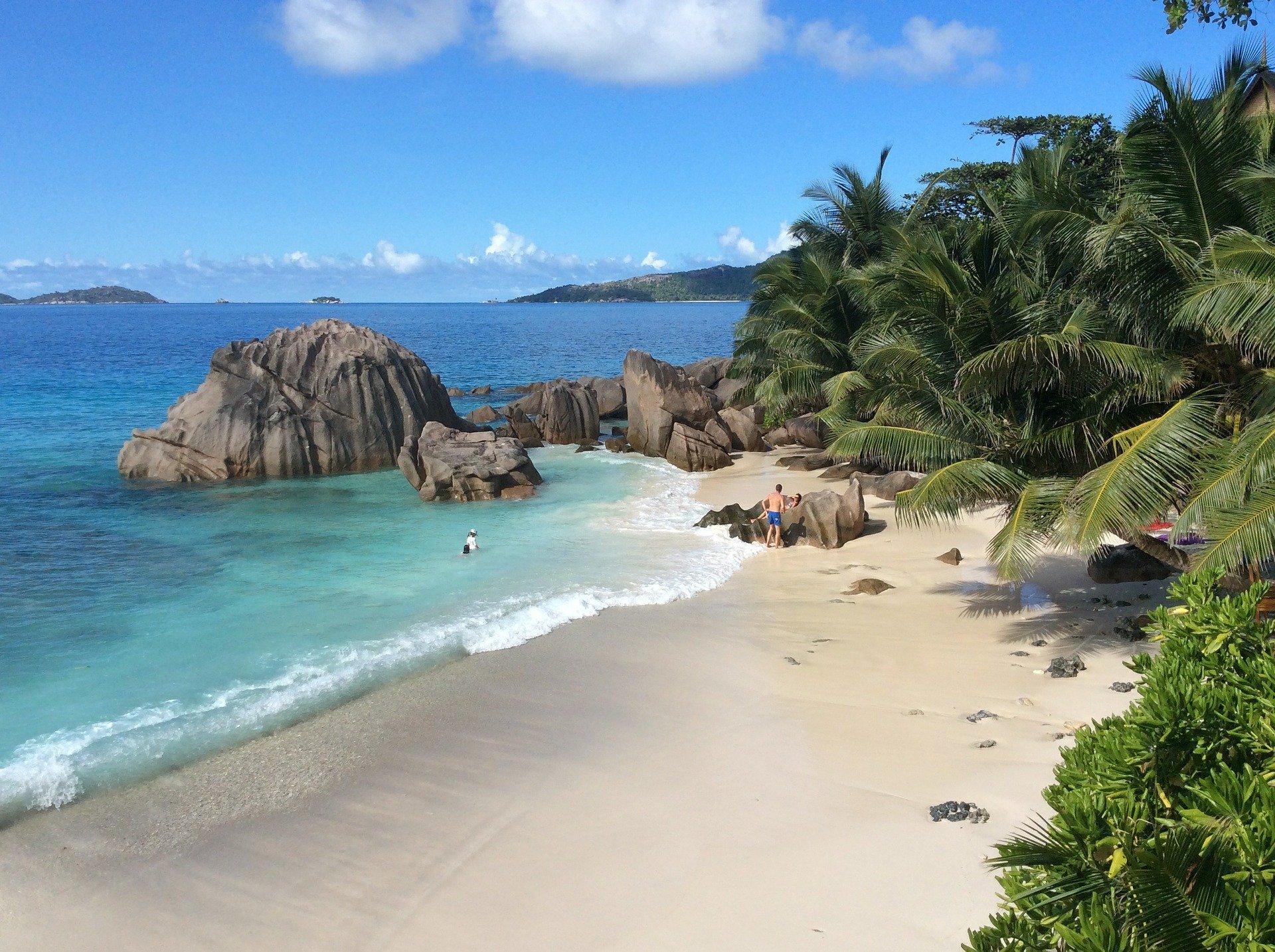 vacanze-su-misura-Seychelles