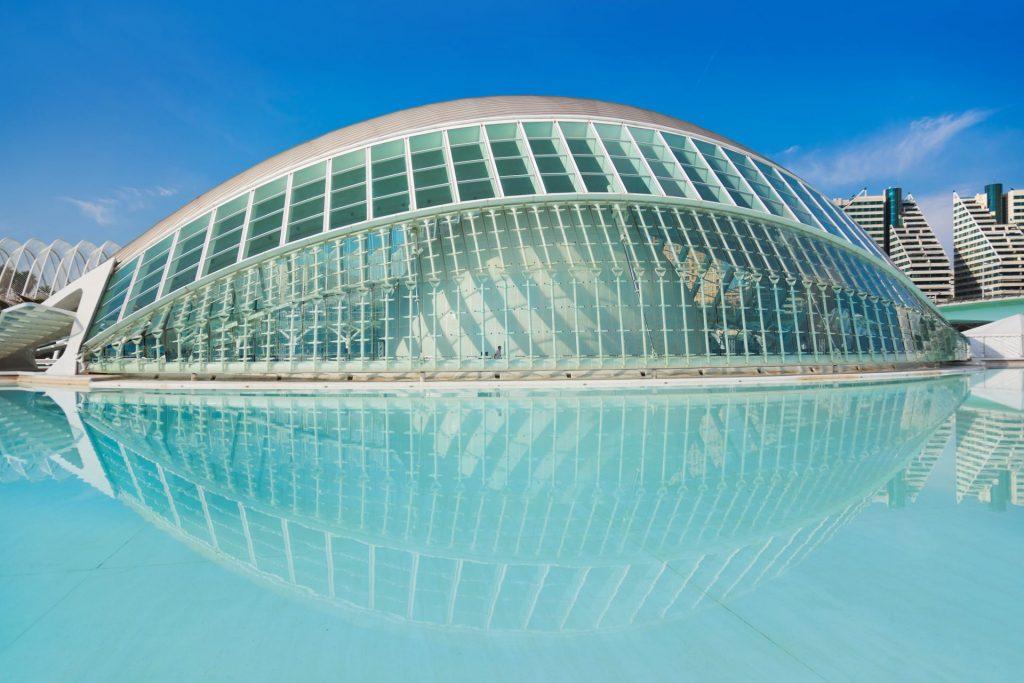 viaggio-organizzato-Valencia