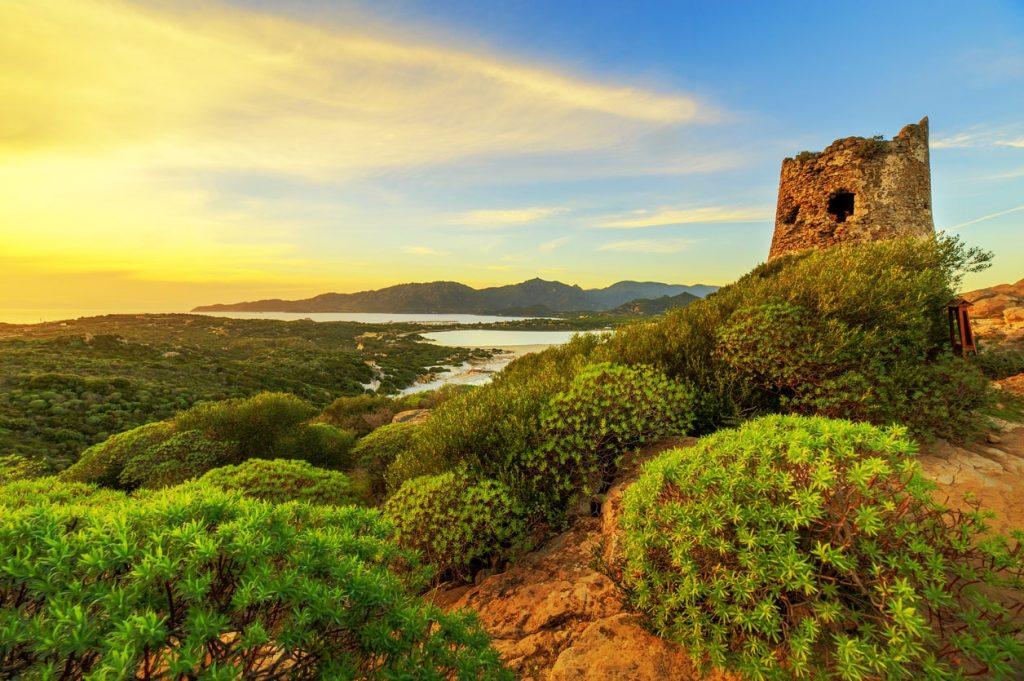 Estate-2021-in-Sardegna