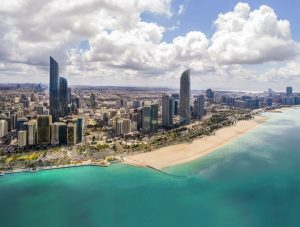 Cosa vedere a Abu Dhabi