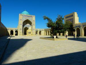 cosa-vedere-a-Bukhara-Uzbekistan