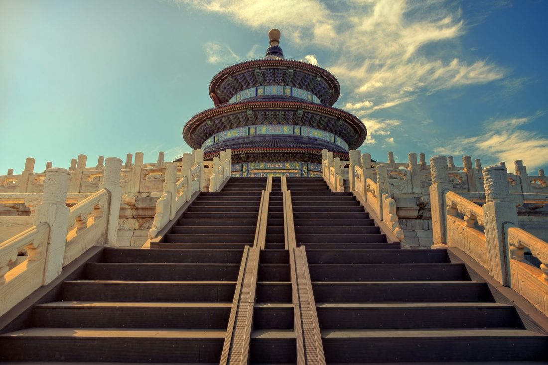 Cosa-vedere-a-Pechino