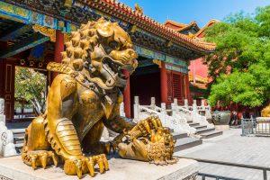 La-Città-Proibita-Pechino