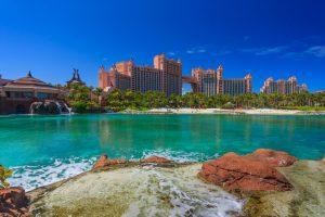 La-bellezza-straordinaria-di-Nassau