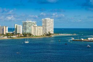 Port Everglades-la-Venezia-dAmerica