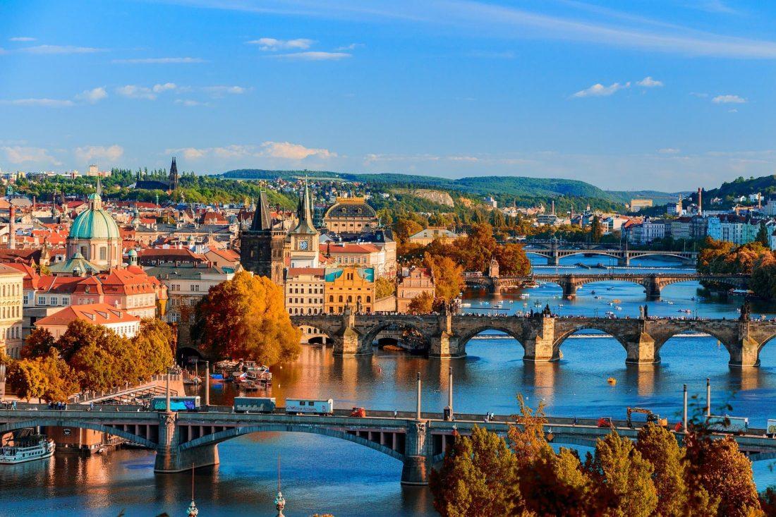 Ponte -Immacolata-2021-Praga-Magica