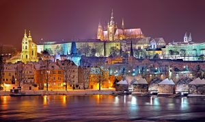 Praga-la-capitale-millenaria